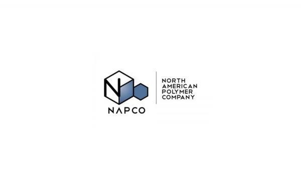 Napco Expands Global Presence with New International Distributor in Denmark