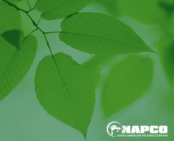Go Green by Using Eco-Friendly Coatings on the Job