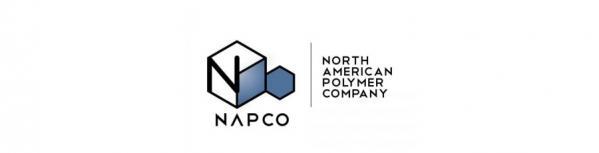 NAPCO President Dani Nichols Celebrates 25th Year with Company