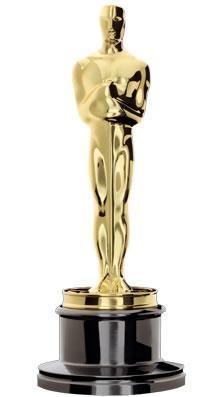 Win a $50 Visa Gift Card in NAPCO's Oscars Contest
