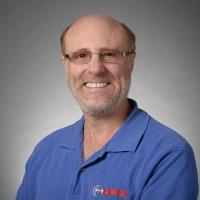 Steve Coven Interviewed on the Entrepreneur Podcast Network