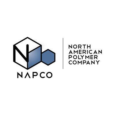 NAPCO in the News!