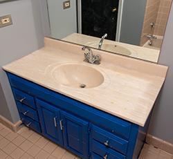 DIY Home Improvement Project Fails