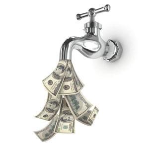 Online Lending Becoming Popular Cash Flow Fix