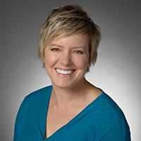 Announcing the Appointment of Dani Nichols as our New President!