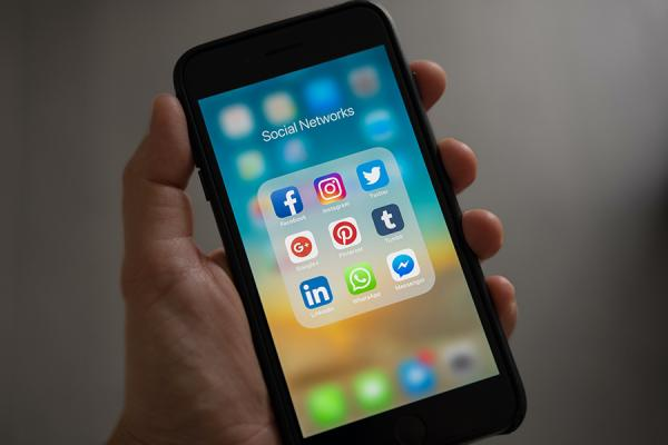 Steps to Building Your Social Media Presence as a Refinisher