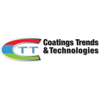 NAPCO Leaders Participated In the Coatings Trends & Technologies Conference