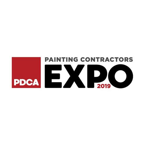 NAPCO Initiates Sponsorship with The Painting and Decorating Contractors Association, Attends PDCA Expo to Connect with New Customers