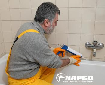 Bathroom Makeover - Why a Fix-Up is Worth Time and Money