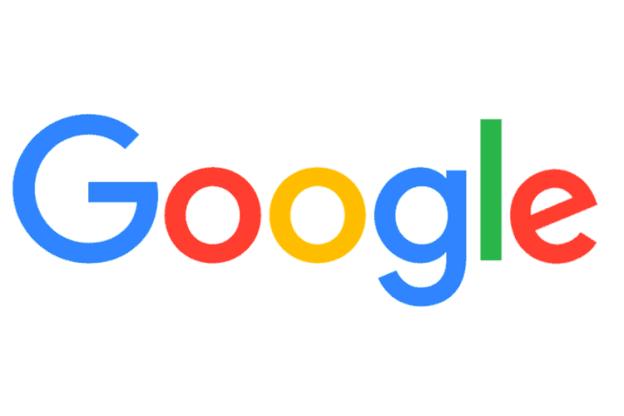"Beware Of Google ""Guarantees"""