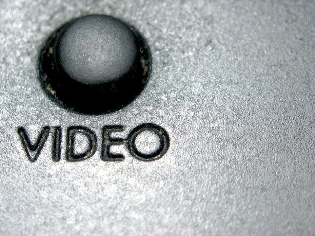 Yes, Tradesmen Can Use Video To Sell Too!