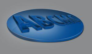 logo-abcmc-1148102