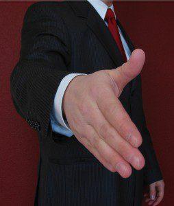 business-man-again-1438677-1279x1512