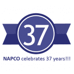 NAPCO By The Numbers: Ninety-Three Percent of Survey Respondents Rate NAPCO's Customer Service as 'Good' or 'Excellent'