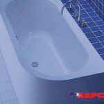 How Bathtub Refinishing Can Improve the Value of Any Home