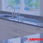 Bring New Life to Your Kitchen with Professional Countertop Refinishing
