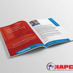 NAPCO Announces New Print and Online Product Guide