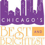 "NAPCO Named One of ""Chicago's Best and Brightest Companies to Work For"""