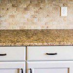 Kitchen Cabinet Primers
