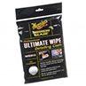 Ultimate Wipe