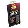 Unigrit Paper