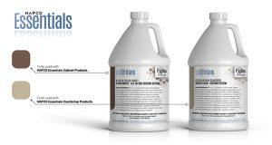 NAPCO kitchen refinishing coatings