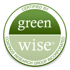 Green Wise Certification