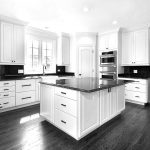3 Reasons to Add Kitchen onto Your Refinishing Business in 2019
