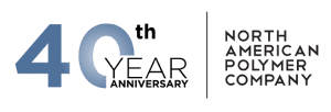 NAPCO Celebrates 40 Years!