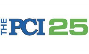 PCI Mag