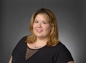 Sara Laamiri