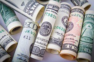 business dollars