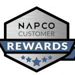 NAPCO Introduces Revamped Customer Reward Program