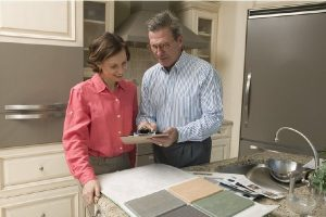 kitchen remodel consult