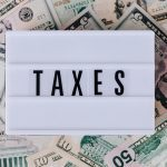 2020 Tax Tips for Small Refinishing Businesses