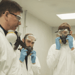 NAPCO 3-Day Kitchen and Bath Refinishing Training Class Benefits and Differentiators