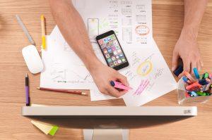 Refinishing Businesses